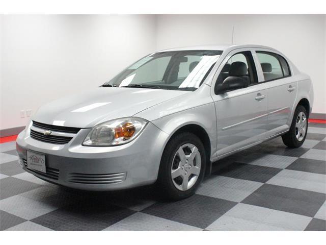 2005 Chevrolet Cobalt | 915364