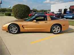 Picture of '98 Corvette located in Illinois - JI7B
