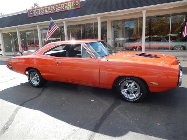 1970 Dodge Super Bee | 915513