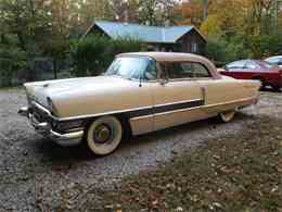 1955 Packard 400 for Sale - CC-915514