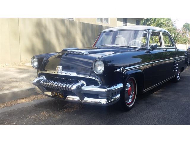 1954 Mercury Monterey | 915693