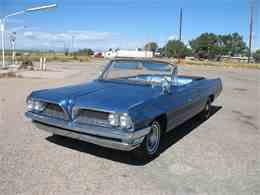 Picture of '61 Catalina - JILM