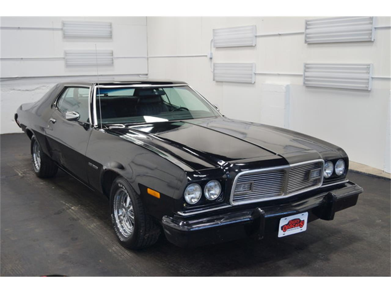 Image Result For Classic Cars Muscle Cars For Sale On Fossilcars