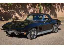 Picture of '66 Corvette - JMLY