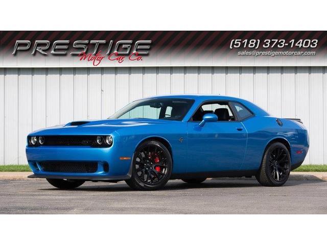 2015 Dodge Challenger | 915879