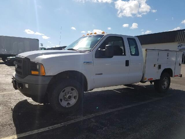 2006 Ford F250 | 910597