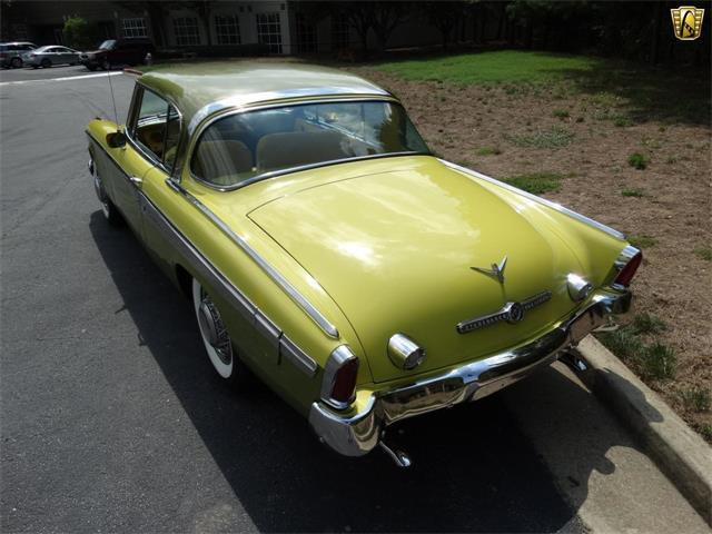 1955 Studebaker President | 916027