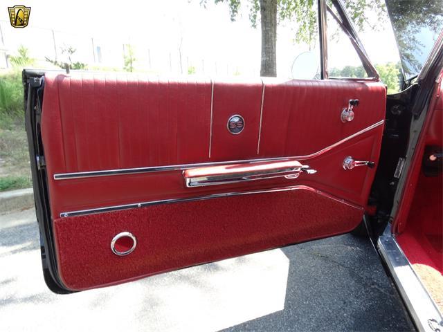 1964 Chevrolet Impala | 916057