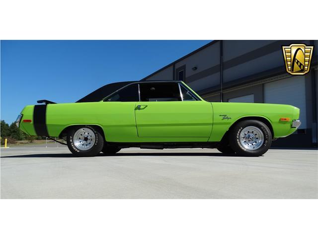 1972 Dodge Dart | 916094