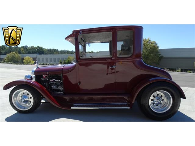 1926 Ford Model T | 916103