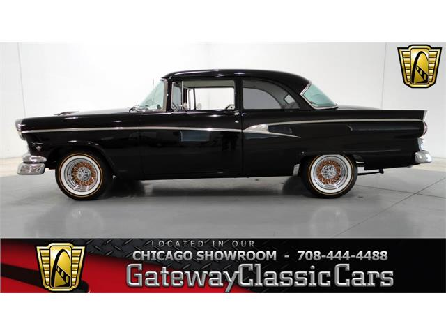 1956 Ford Customline | 916122