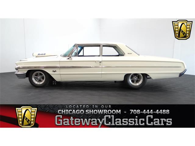 1964 Ford Galaxie | 916124