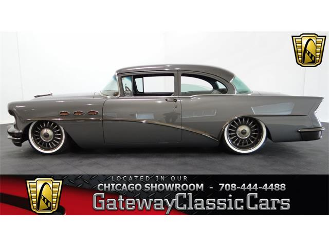 1956 Buick Special | 916134