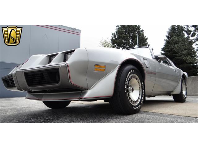 1979 Pontiac Firebird | 916160
