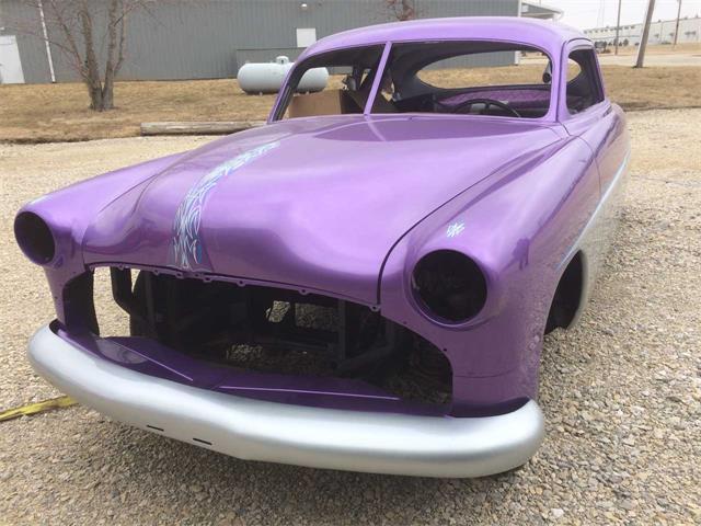1951 Hudson 2-Dr Coupe | 916214