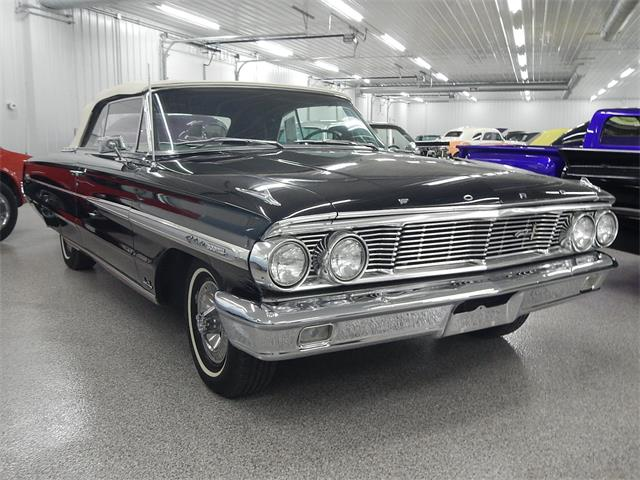 1964 Ford Galaxie 500 XL | 916224