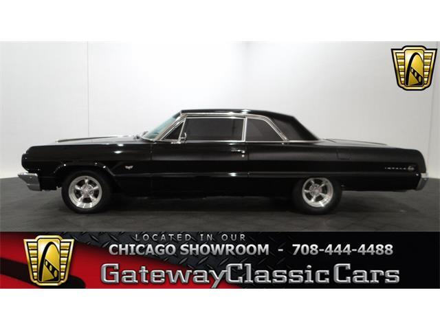 1964 Chevrolet Impala | 916227