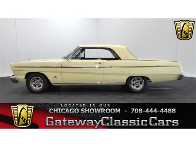 1965 Ford Fairlane | 916242