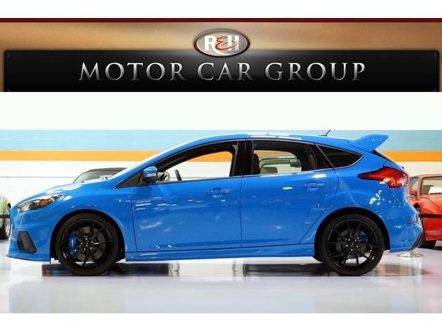2016 Ford Focus | 910063