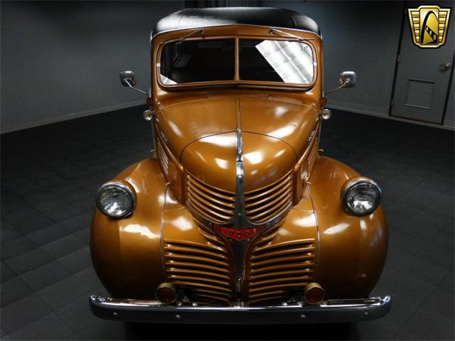 1946 Dodge Panel Delivery | 916315