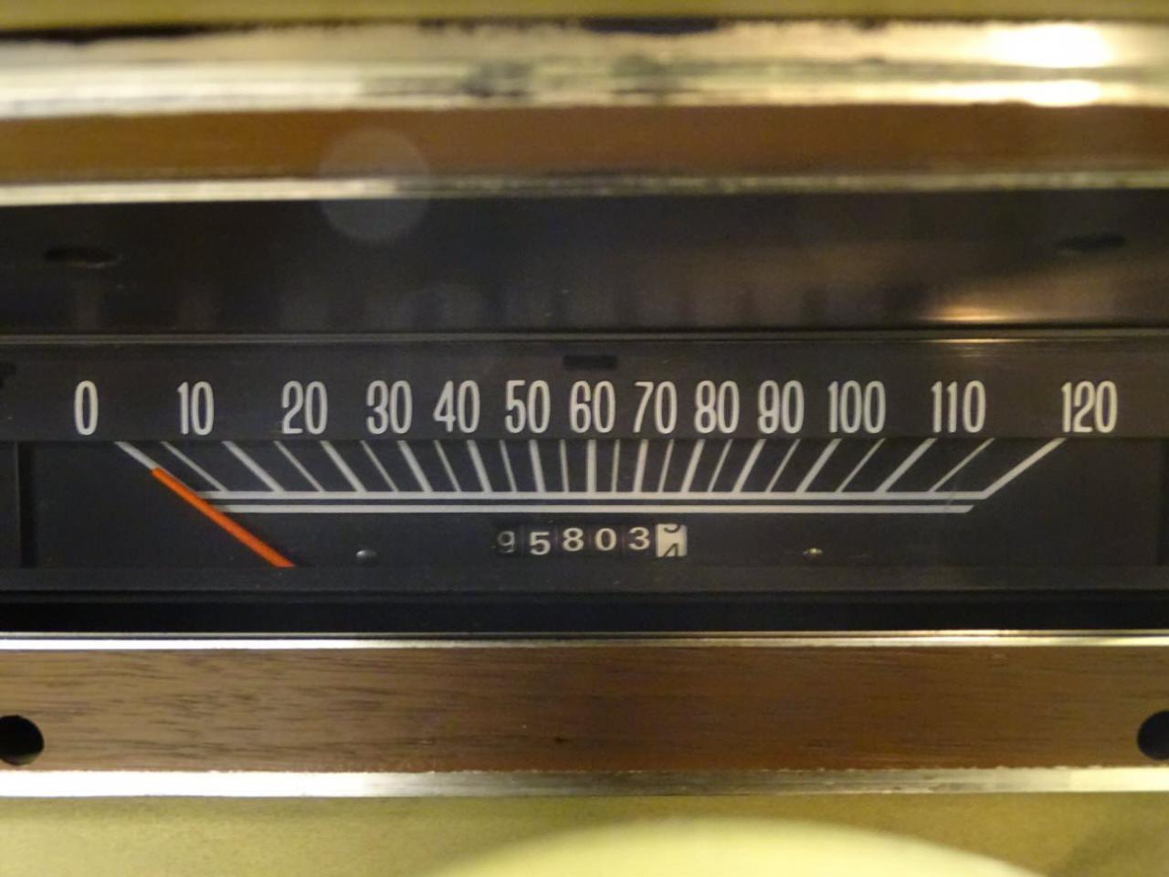Photo 52