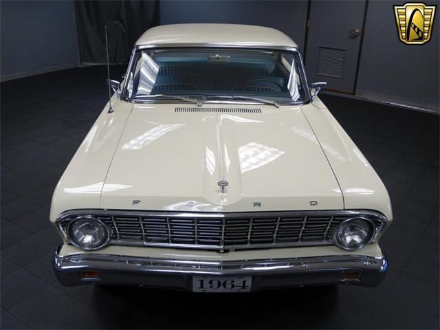 1964 Ford Falcon | 916373