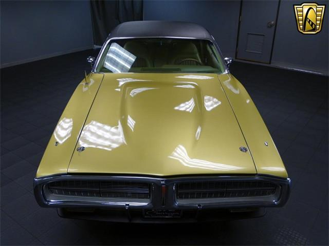 1972 Dodge Charger | 916391