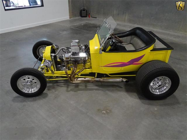 1923 Ford Roadster | 916412