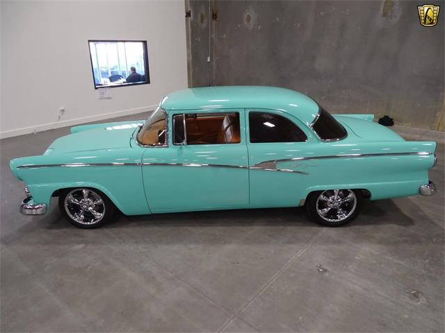 1956 Ford Coupe | 916419