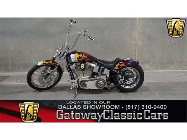 1999 Auburn Custom | 916430