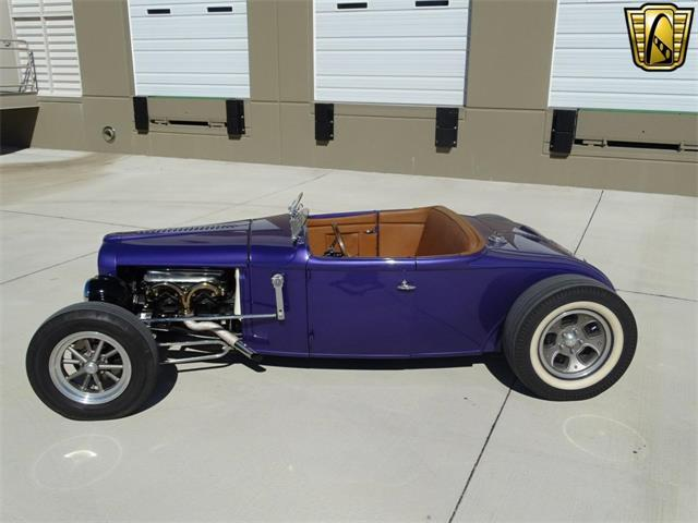 1931 Ford Roadster | 916444