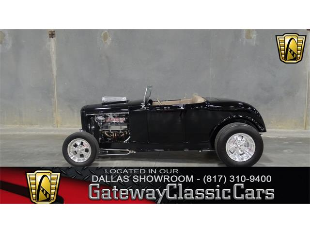 1932 Ford Roadster | 916461