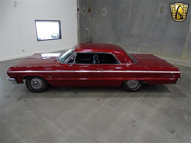 1964 Chevrolet Impala | 916549