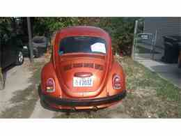 Picture of '72 Beetle - JN7X