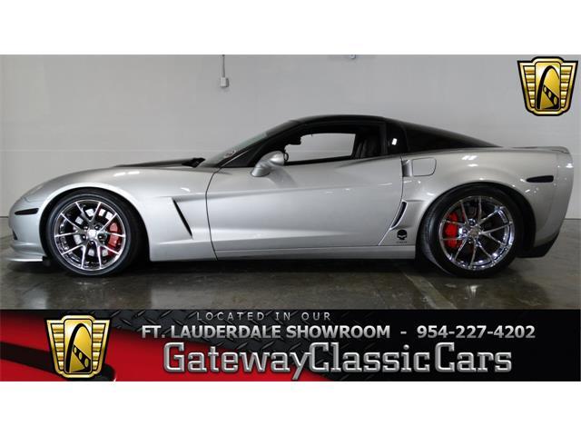 2006 Chevrolet Corvette | 916574