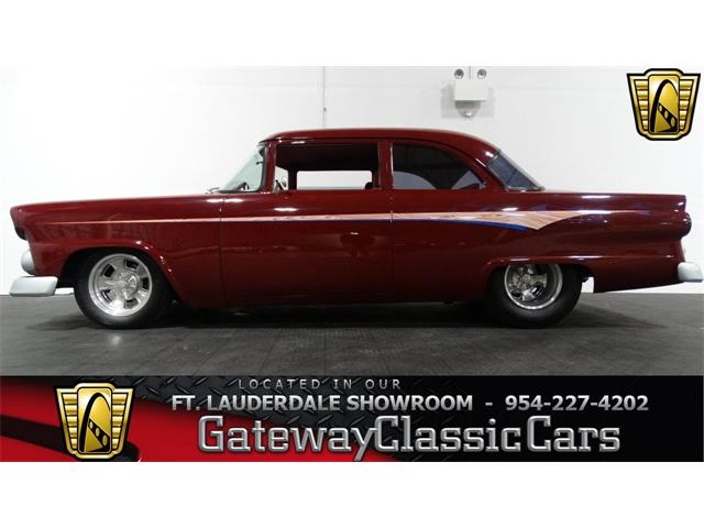 1955 Ford Customline | 916580