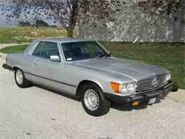 Picture of '79 SLC located in Nebraska - $9,900.00 Offered by Classic Auto Sales - JNB2