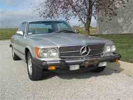 Picture of 1979 SLC - $9,900.00 Offered by Classic Auto Sales - JNB2