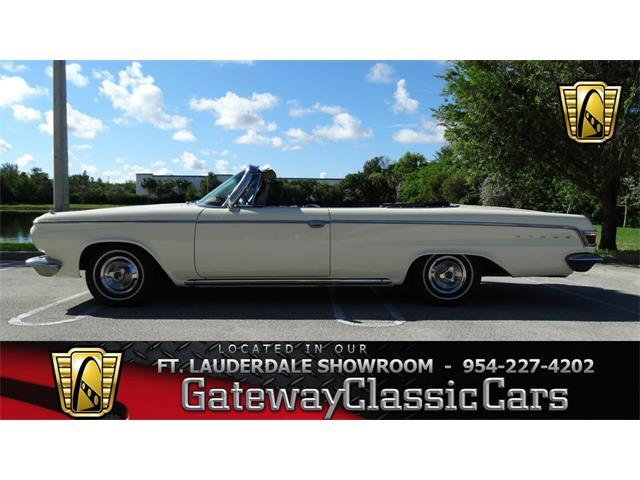 1964 Dodge 880 Custom | 916675