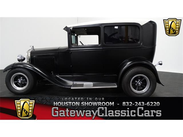 1930 Ford Model A | 916750
