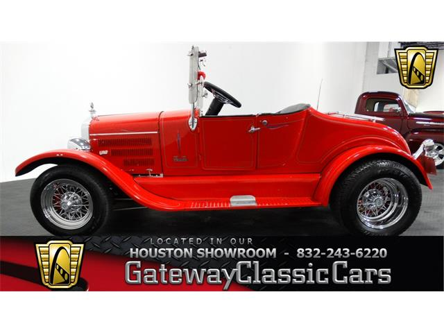 1927 Ford Model T | 916759