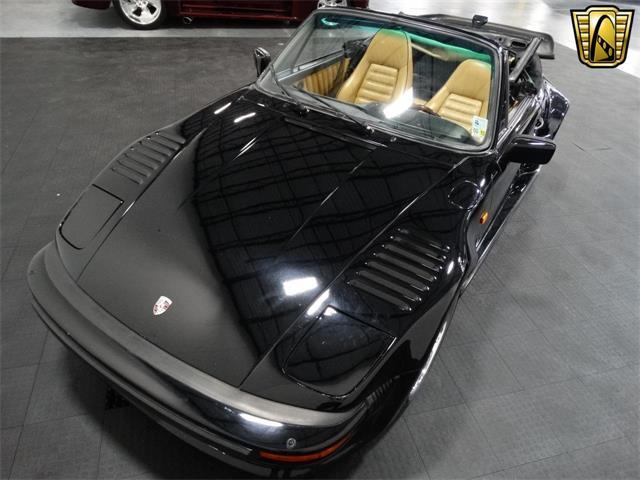 1985 Porsche 911 | 916767