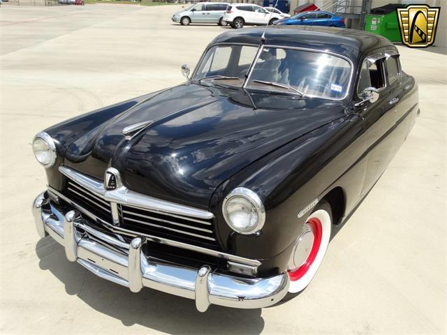 1949 Hudson Super 6 | 916820