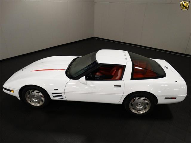 1994 Chevrolet Corvette | 916915