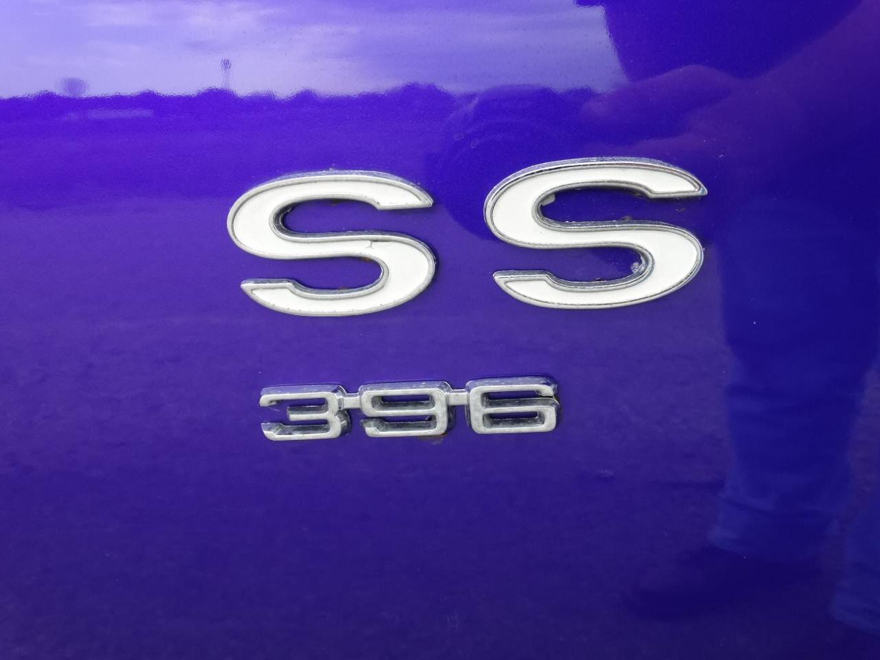 Photo 55