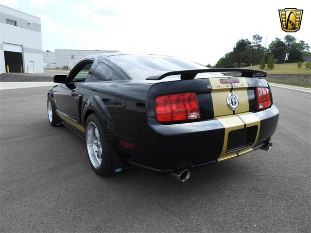 2006 Ford Mustang | 917008