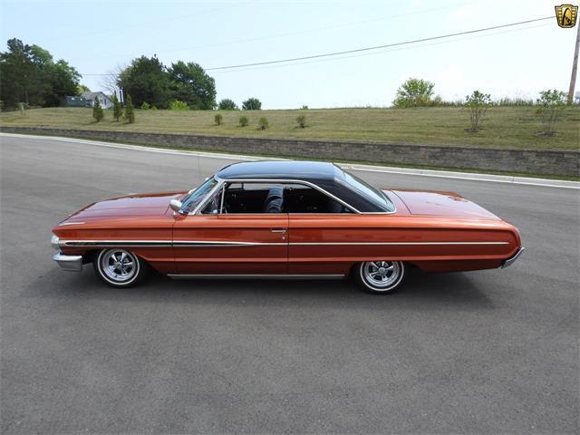 1964 Ford Galaxie | 917034