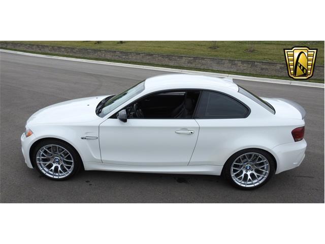 2011 BMW 1M | 917045