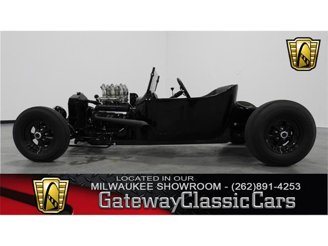 1925 Ford T-Bucket | 910705
