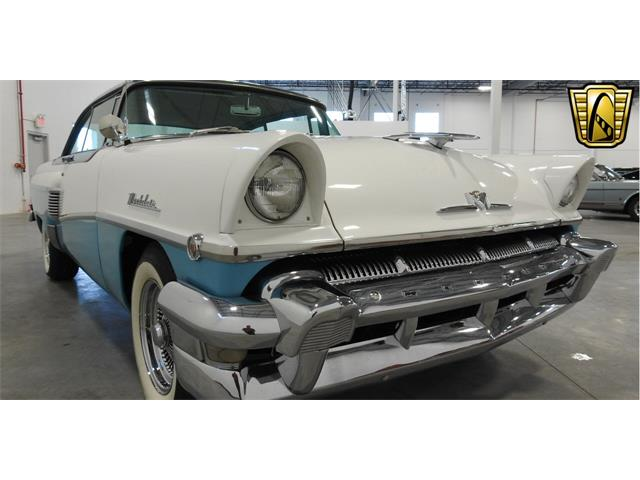 1956 Mercury Montclair | 917068